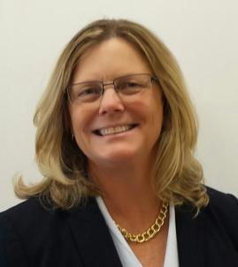 Cindy L. Fisher